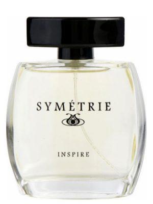 Symétrie Inspire Symétrie для мужчин