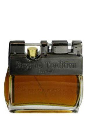 Reyane Tradition Insurrection Iron Man Reyane Tradition для мужчин