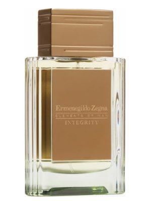 Ermenegildo Zegna Integrity Ermenegildo Zegna для мужчин