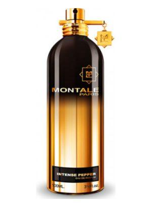 Montale Intense Pepper Montale для мужчин и женщин