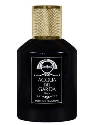 Acqua del Garda Intenso d'Agrumi Acqua del Garda для мужчин