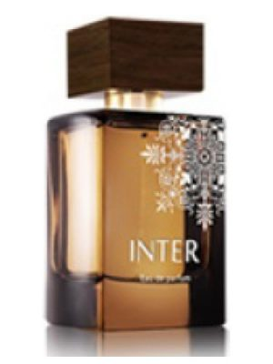 Prime Collection Inter Prime Collection для мужчин