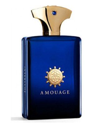 Amouage Interlude Man Amouage для мужчин