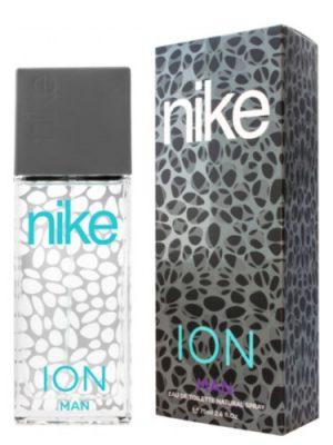 Nike Ion Man Nike для мужчин