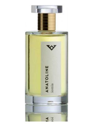 Anatoline Ionia Anatoline для мужчин и женщин