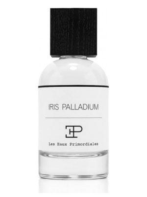 Les EAUX Primordiales Iris Palladium Les EAUX Primordiales для мужчин и женщин