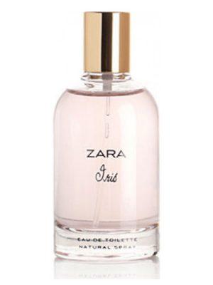 Zara Iris Zara для женщин