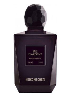 Keiko Mecheri Iris d'Argent Keiko Mecheri для мужчин и женщин