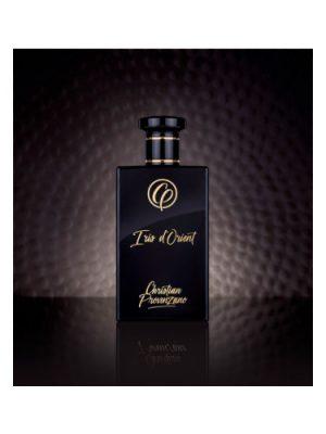 Christian Provenzano Parfums Iris d'Orient Christian Provenzano Parfums для мужчин и женщин