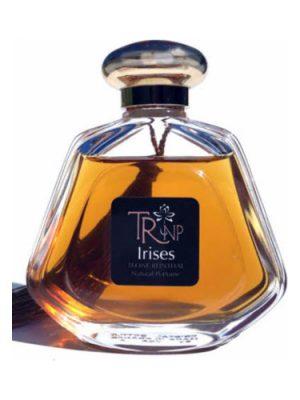 TRNP Irises TRNP для мужчин и женщин