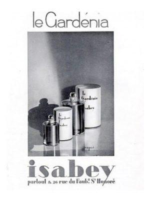 Isabey Isabey Gardenia Isabey для женщин