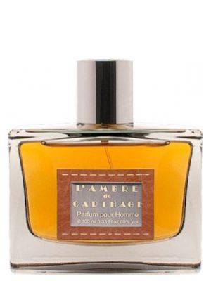 Isabey Isabey L'ambre de Carthage Isabey для мужчин