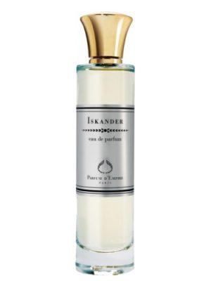 Parfum d'Empire Iskander Parfum d'Empire для мужчин и женщин