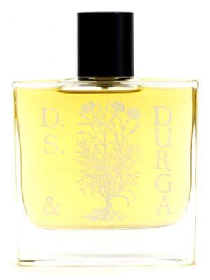 D.S. & Durga Italian Citrus D.S. & Durga для мужчин