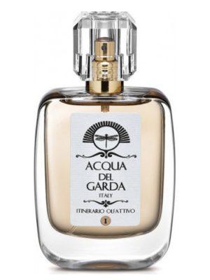 Acqua del Garda Itinerary I Acqua del Garda для мужчин