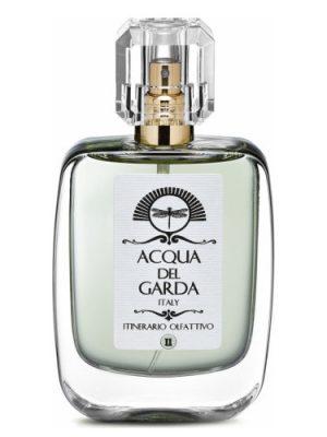 Acqua del Garda Itinerary II Acqua del Garda для мужчин и женщин