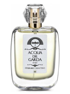 Acqua del Garda Itinerary III Acqua del Garda для женщин