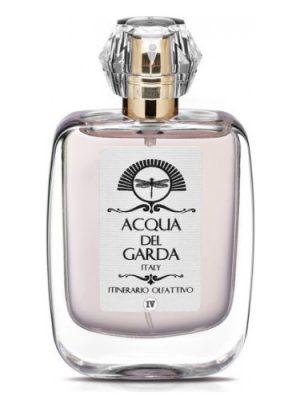 Acqua del Garda Itinerary IV Acqua del Garda для женщин
