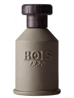 Bois 1920 Itruk Bois 1920 для мужчин и женщин