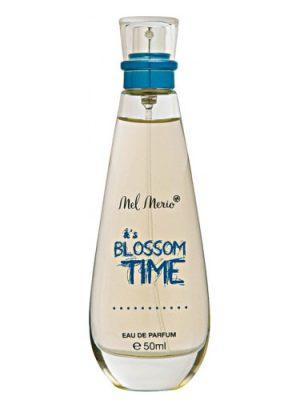 Mel Merio It's Blossom Time Mel Merio для женщин