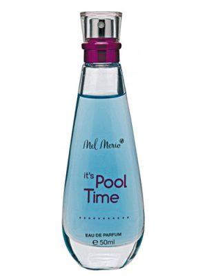 Mel Merio It's Pool Time Mel Merio для женщин