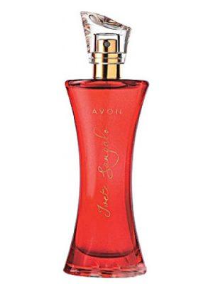 Avon Ivete Sangalo Avon для женщин