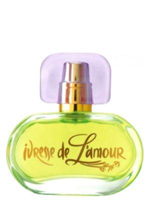 Faberlic Ivresse de L´amour Faberlic для женщин