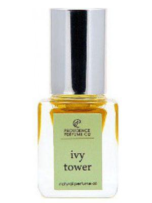 Providence Perfume Co. Ivy Tower Providence Perfume Co. для мужчин и женщин