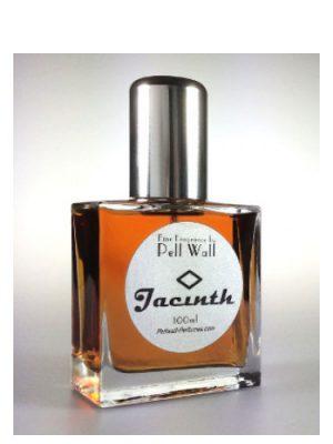 Pell Wall Perfumes Jacinth Pell Wall Perfumes для женщин