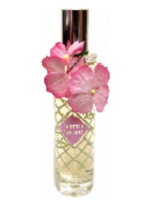 L'Artisan Parfumeur Jacinthe de Bois L'Artisan Parfumeur для мужчин и женщин
