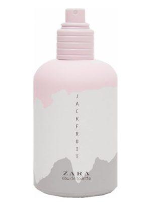 Zara Jackfruit Zara для женщин