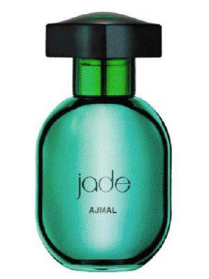 Ajmal Jade Ajmal для женщин