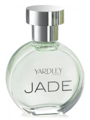 Yardley Jade Yardley для женщин