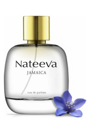 Nateeva Jamaica Nateeva для женщин