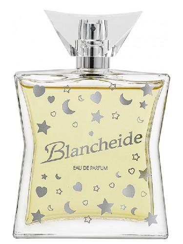 Blancheide Jamboree Blancheide для мужчин и женщин