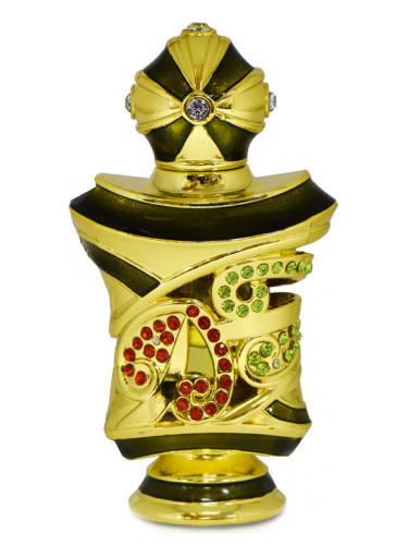 Al Haramain Perfumes Jameela Al Haramain Perfumes для мужчин и женщин