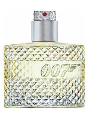 Eon Productions James Bond 007 Cologne  Eon Productions для мужчин