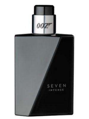 Eon Productions James Bond 007 Seven Intense Eon Productions для мужчин