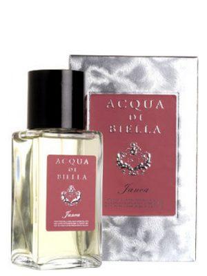 Acqua di Biella Janca Acqua di Biella для женщин