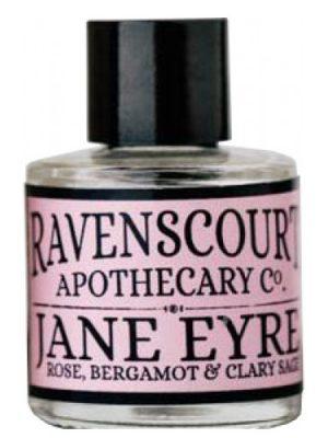 Ravenscourt Apothecary Jane Eyre Ravenscourt Apothecary для мужчин и женщин