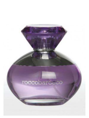 Roccobarocco Jardin De Capri Violet Roccobarocco для женщин