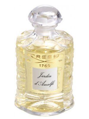 Creed Jardin d'Amalfi Creed для мужчин и женщин