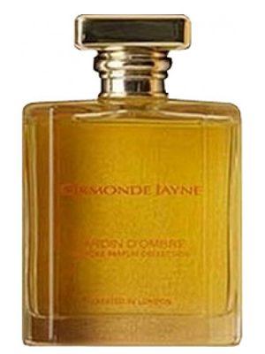 Ormonde Jayne Jardin d'Ombre (Fortnum & Mason Exclusive) Ormonde Jayne для женщин