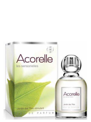 Acorelle Jardin des Thes Acorelle для женщин