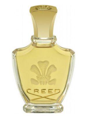 Creed Jasmal Creed для женщин
