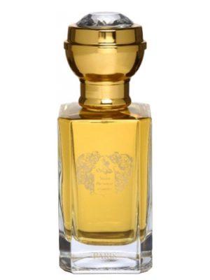 Maitre Parfumeur et Gantier Jasmin Maitre Parfumeur et Gantier для женщин