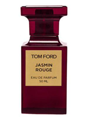 Tom Ford Jasmin Rouge Tom Ford для женщин