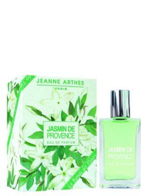 Jeanne Arthes Jasmin de Provence Jeanne Arthes для женщин