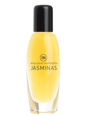 Intelligent Nutrients Jasminas Organic Aroma Intelligent Nutrients для мужчин и женщин