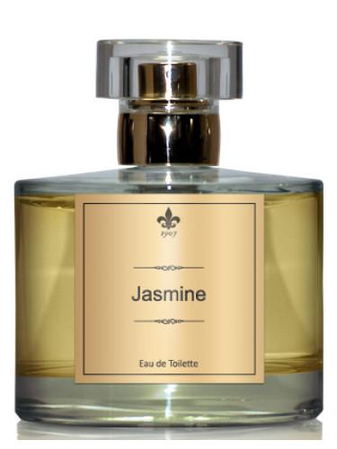 1907 Jasmine 1907 для мужчин и женщин
